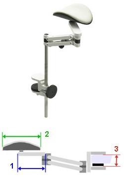 Ergorest-Standard-mit-Tischstange.jpg