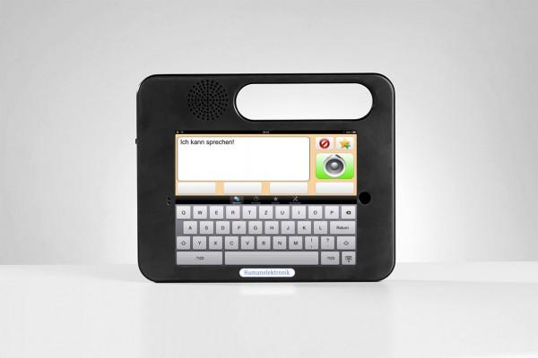 Kommunikator-Mini-AssistiveChat.jpg