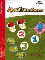 AboutNumbers-LifeTool-1er-Lizenz.jpg