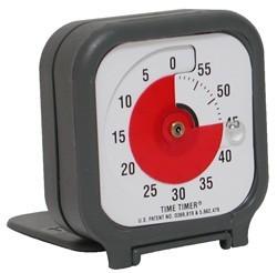 TimeTimer-Klein-mit-Signal.jpg