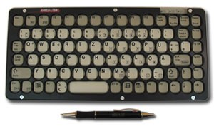 Cherry-Kleintastatur-Lochplatte.jpg