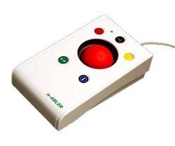 n-Abler-Trackball-roter-Ball.jpg