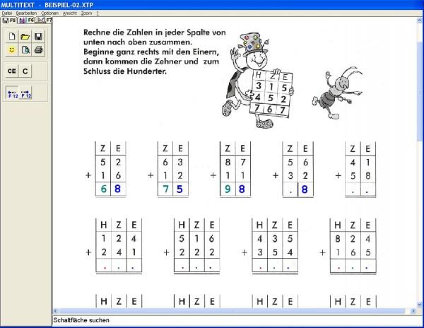 Multitext-Hausversion-ohne-Sprachausgabe.jpg