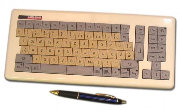 Hera-Kleintastatur-16mm.jpg