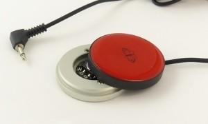 Piko-Button-NC-50-rot.jpg