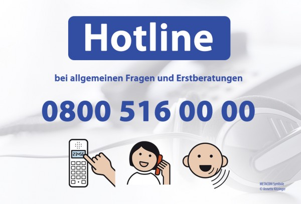hotline_blog