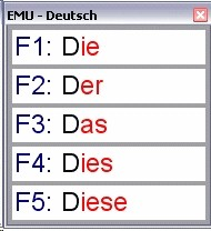 EMU-Wortvorhersage-Erweiterung-Englisch.jpg