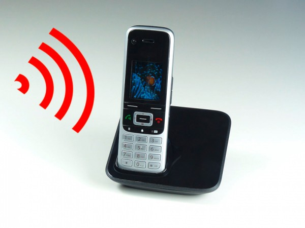 IR-Telefon-RemoSet.jpg