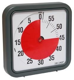 TimeTimer-Mittel-mit-Signal.jpg