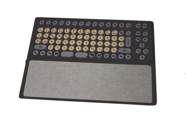 Compact-Kompakttastatur-19mm.jpg