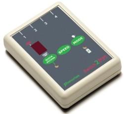 Switch2Scan-iPad-Bedienung-Taster.jpg