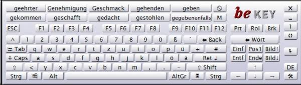 BeKey-Standard.jpg