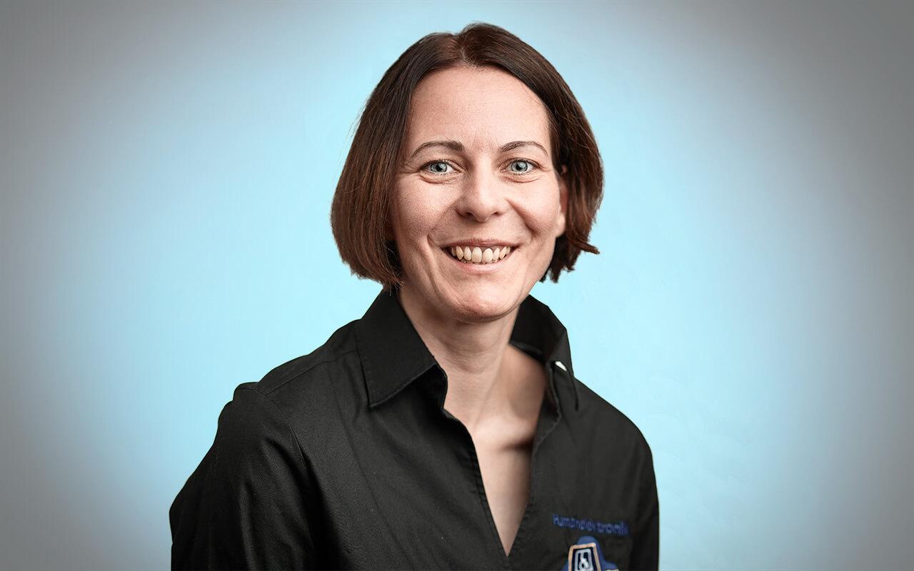 ChristianeBrueser
