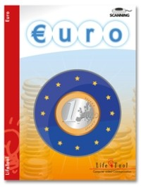 Euro-LifeTool-Lernsoftware.jpg