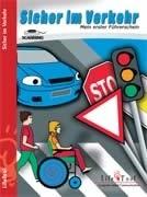 Sicher-im-Verkehr-LifeTool.jpg
