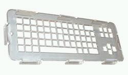 Clevy-Tastatur-II-Fingerführraster.jpg