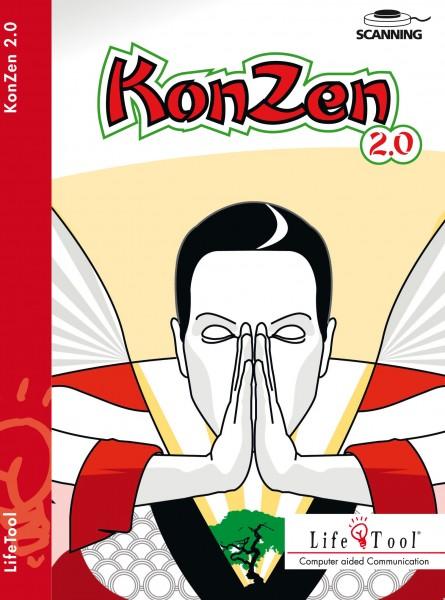 KonZen-LifeTool.jpg