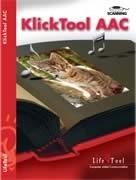 KlickTool-AAC-LifeTool.jpg
