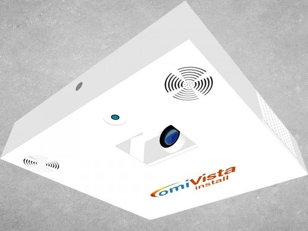 OmiVista-Install.jpg