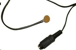 Batterie-Unterbrecher-Kabel.jpg