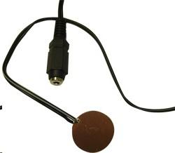 Batterie-Unterbrecher-Kabel-Groß.jpg