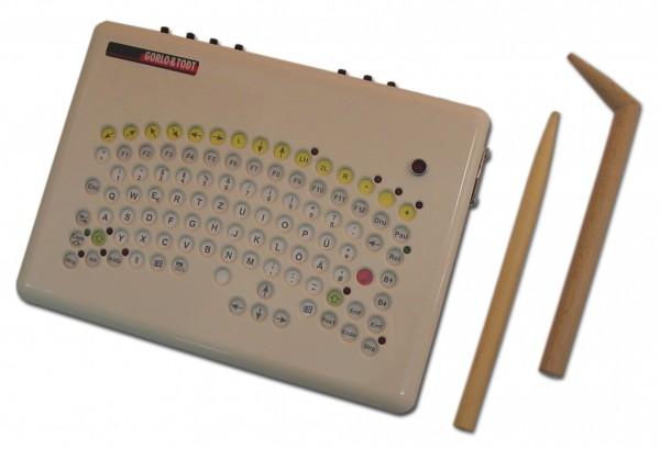 Magneto-Minitastatur.jpg