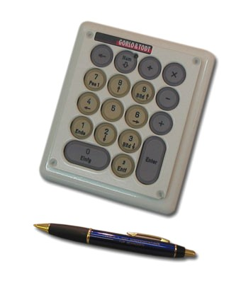 Compact-Kompakttastatur-Externer-Nummernblock-Lochplatte.jpg