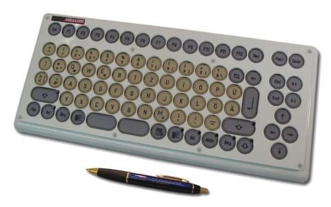 Compact-Kompakttastatur-Lochplatte.jpg