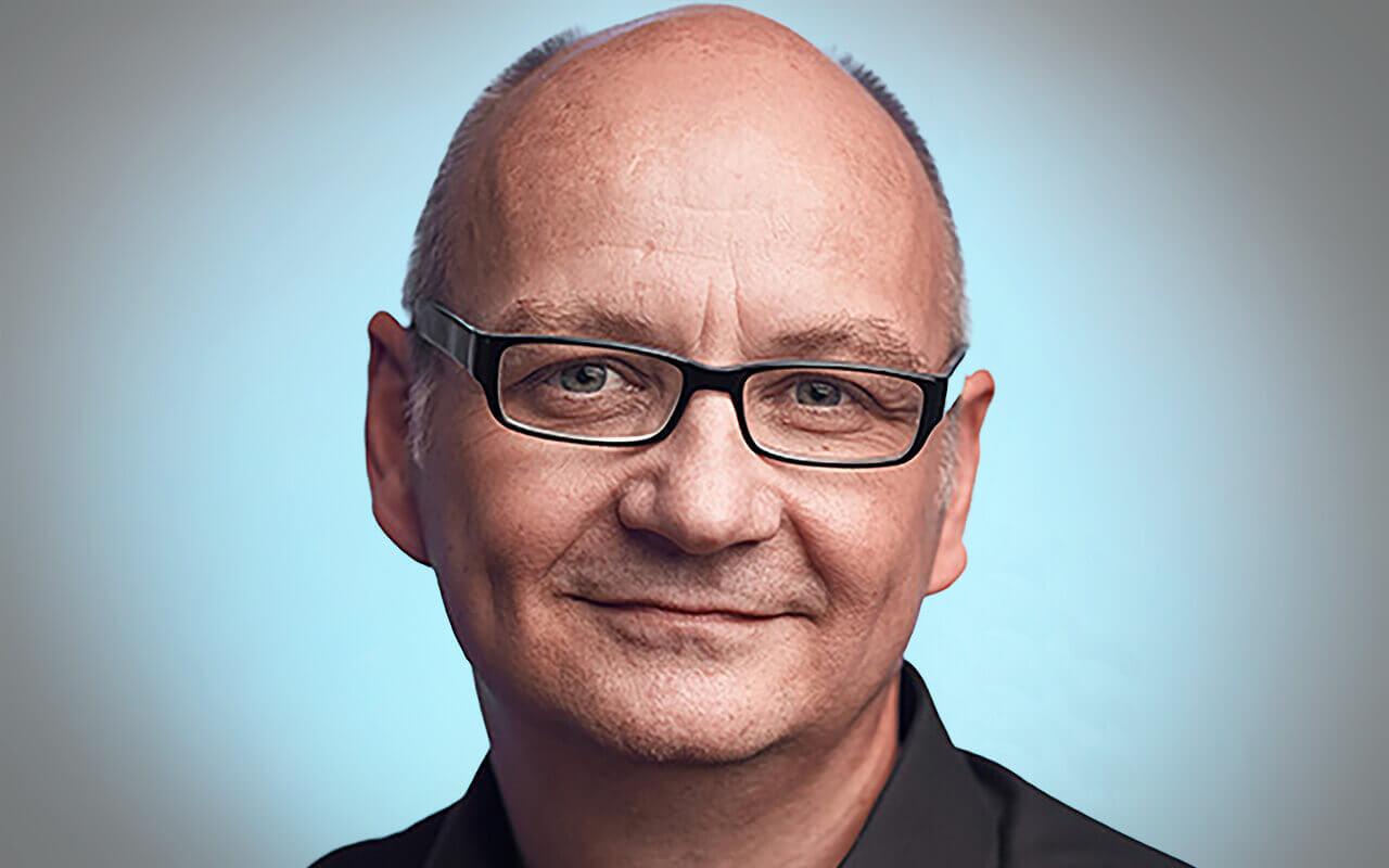 WolfgangZischka