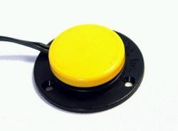 SpecsTaster-Gelb.jpg