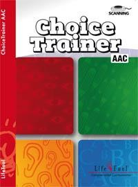 ChoiceTrainer-AAC-LifeTool.jpg