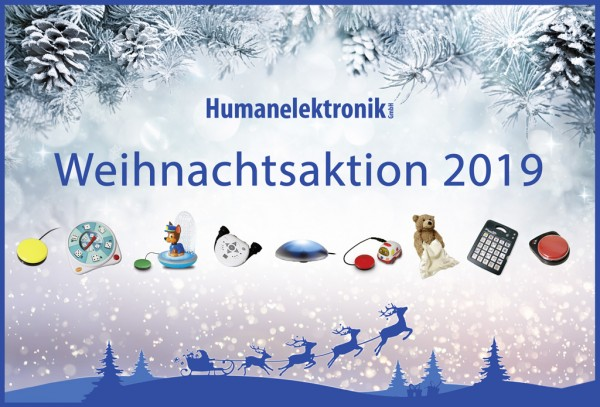 Weihnachtsaktion_fb