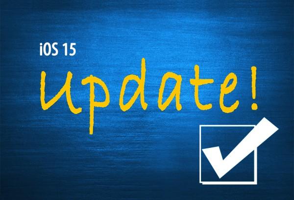 update_go_ios15