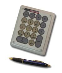 Compact-Kompakttastatur-Externer-Nummernblock.jpg