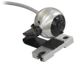 Kopfsteuerungsmodul-TrackerPro.jpg