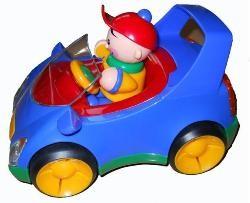 Adaptiertes-Spielzeug-Cabrio.jpg