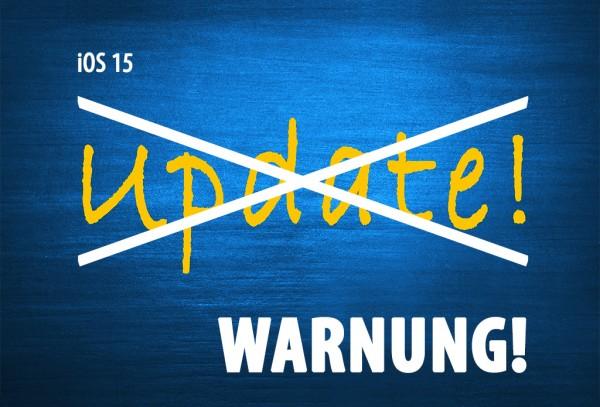 warnung_ios15_blog