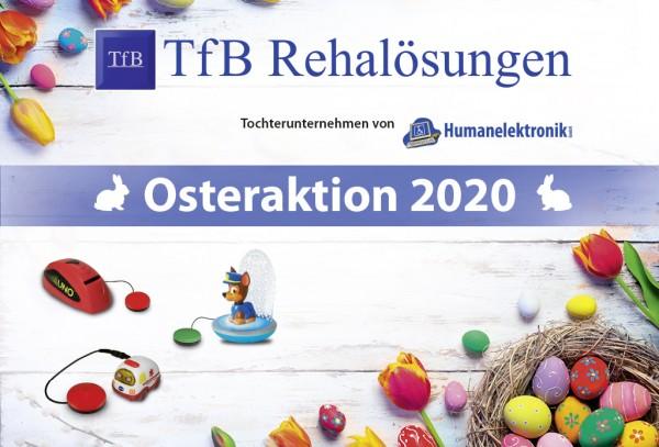 tfb_ostern_website