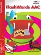 FlashWords-AAC-LifeTool.jpg
