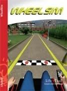 WheelSim-LifeTool.jpg