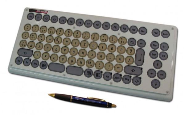 Compact-Kompakttastatur.jpg