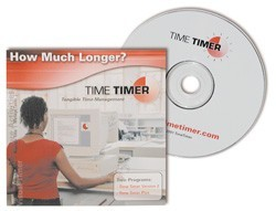 TimeTimer-Software-CD.jpg