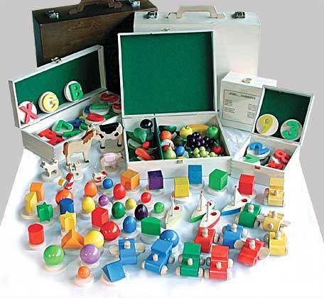 Tom-Lern-und-Therapiesystem-Set.jpg