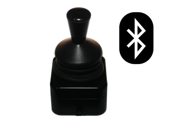 Kompakt-Joystick-USB.jpg
