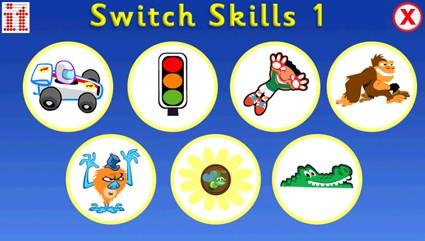 SwitchSkills-Tasterraining-Kommunikationsanbahnung.jpg