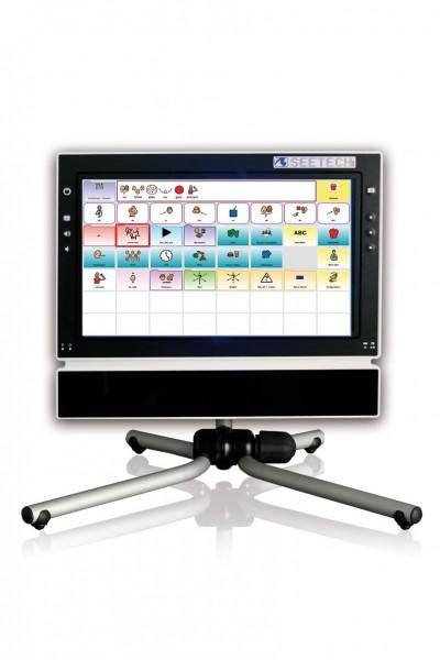 Augensteuerung-Seetech-Pro-Symbol-15.jpg