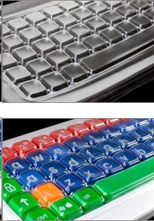 Clevy-Tastatur-II-Tastaturabdeckung.jpg