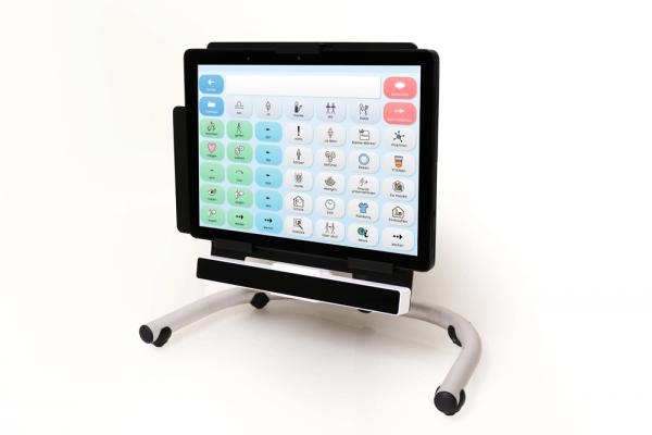 Augensteuerung-SeeTech-Mobil.png