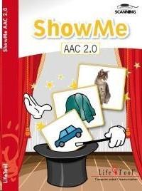 ShowMe-ACC-LifeTool-2.0.jpg