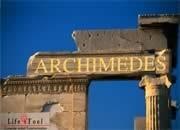 Archimedes-LifeTool.jpg